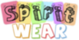 spirit_wear(1).png