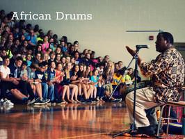 CulturalArts5-AfricanDrums_edited.jpg