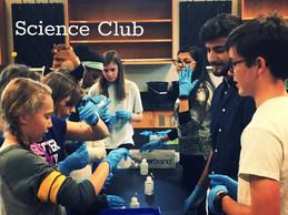 ScienceClub_edited.jpg
