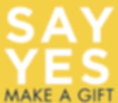 SAY_YES_BUTTON_edited_edited.jpg