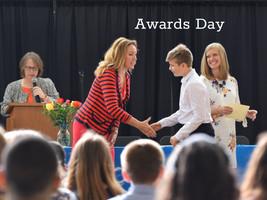AwardsDay_edited.jpg
