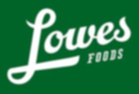 Lowes-Foods-Logo-e1491432929709.jpg
