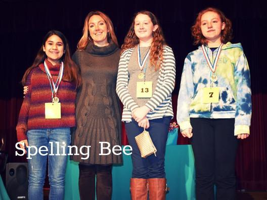spelling_bee 090_edited.jpg