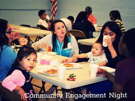 CommunityEngagementNite1_edited.jpg