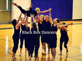 CulturalArts1-BlackboxDancers_edited.jpg