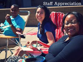 TeacherAppreciationLunch1_edited.jpg