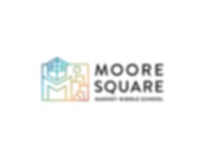 Moore_Logo_Primary_CMYK_Rainbow_Horizont