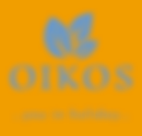 Oikos_Logo_2.png