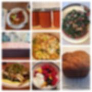 Nutrition Collage.jpg