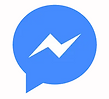 FB Messenger.png