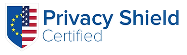 privacy_shield.png