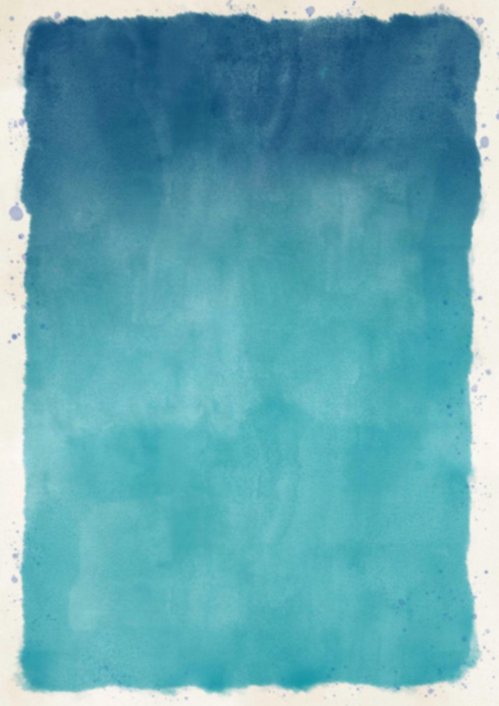 background-blue 2.jpg