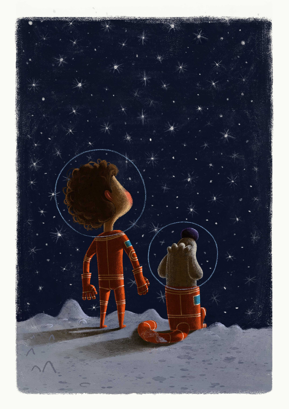 27.Friends-in-space-A4.jpg