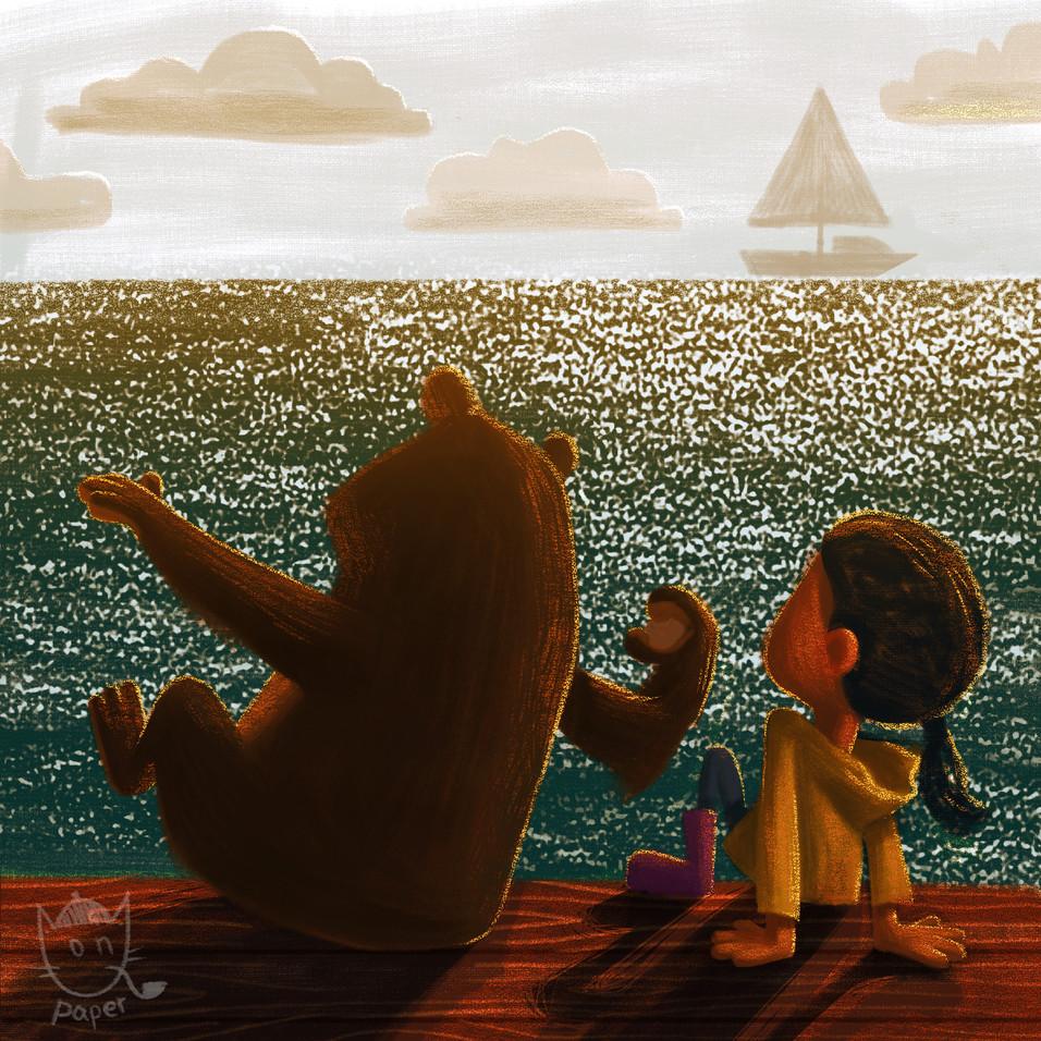 bear and girl agan2.jpg