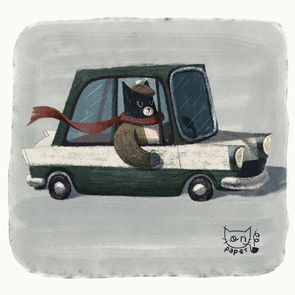 Cat Driver.jpg