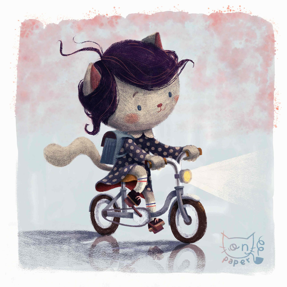 Kitty-Bike.jpg