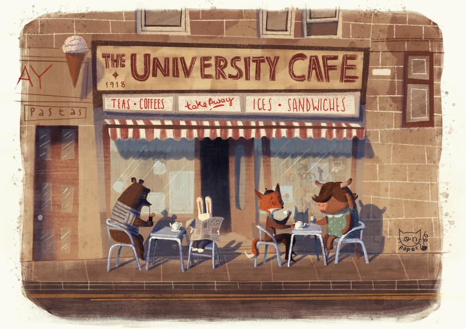 University_Café__2019_by_Cat_On_Paper.jp