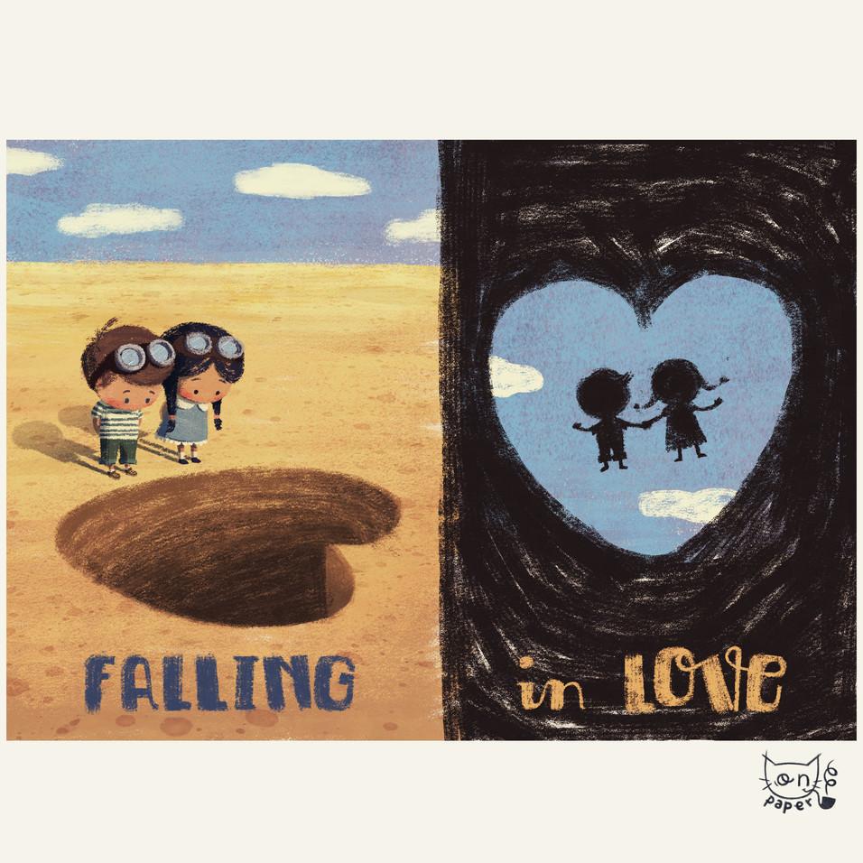 Falling-in-Love-Square.jpg