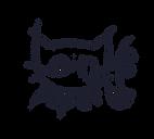 Logo HQ 2018.png