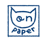 Logo xxs 20'.png