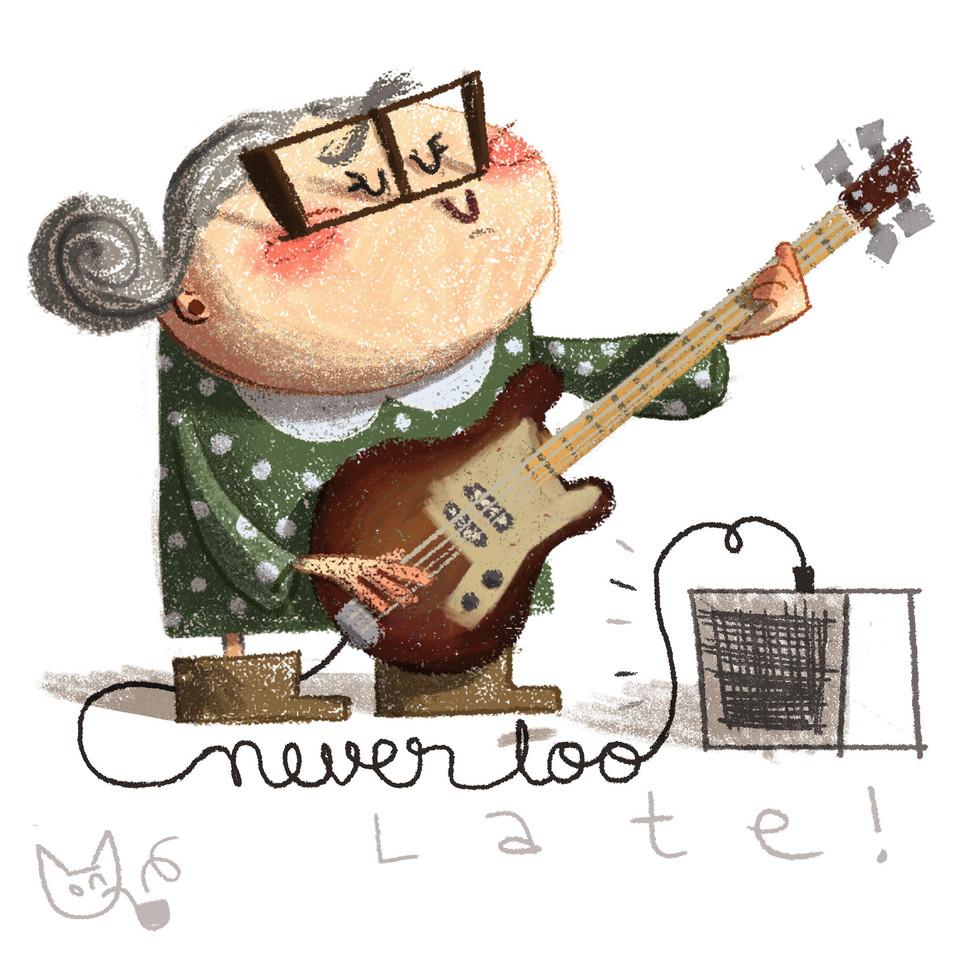 never too late.jpg