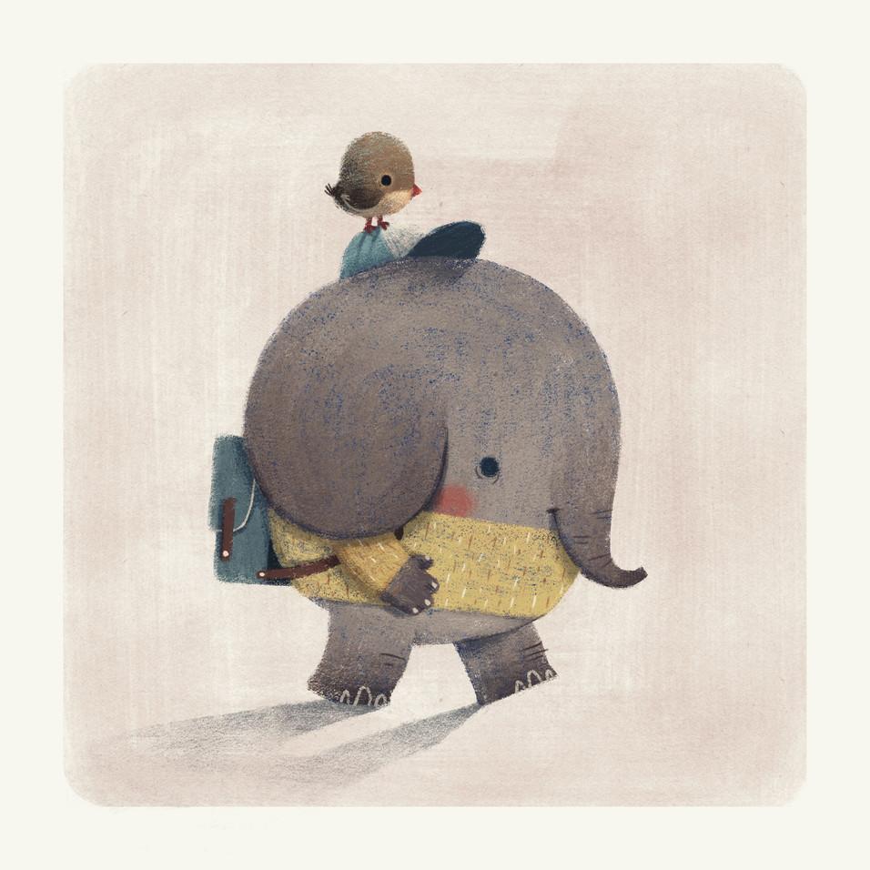 Elephant--.jpg