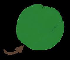 Faq-button 2.png