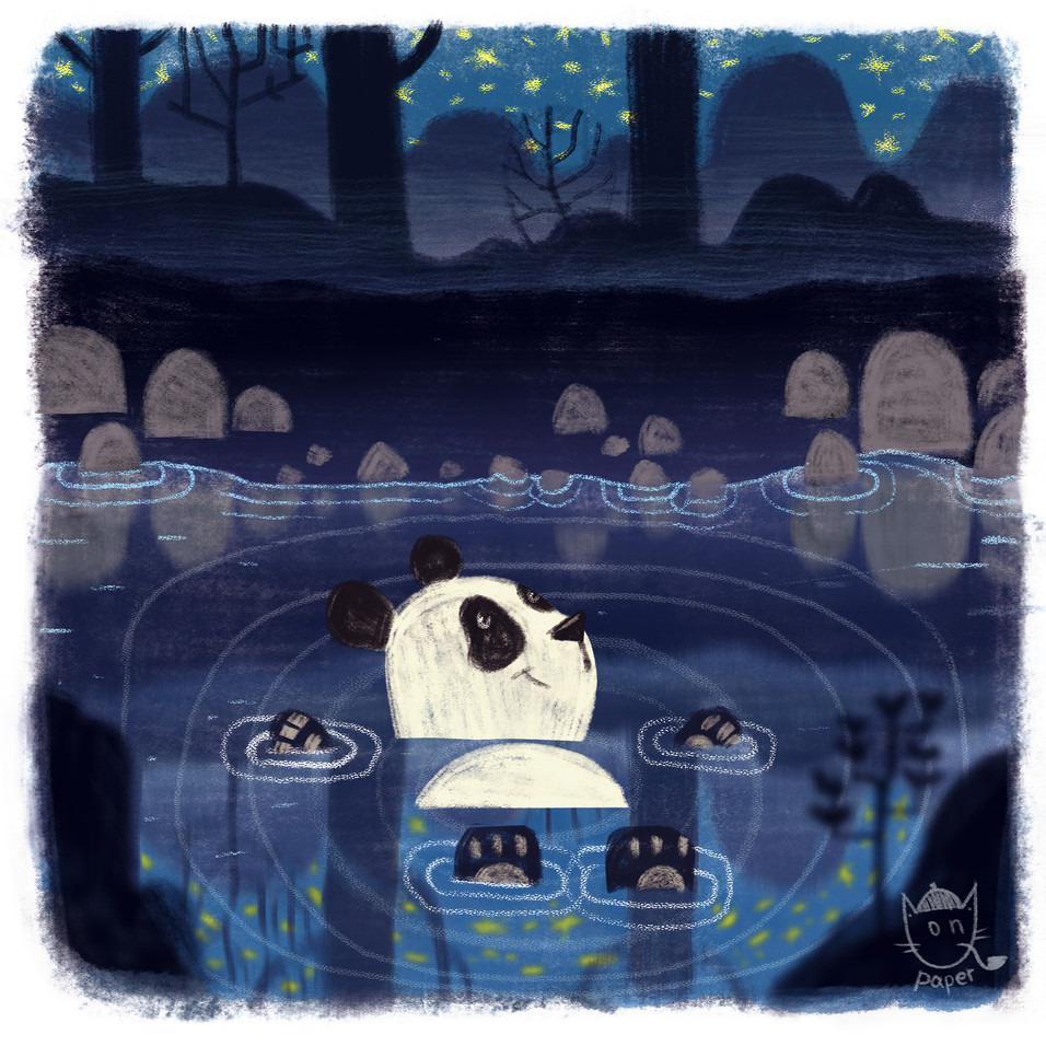 panda in the water 3.jpg
