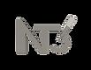 Logo Transparent Back.png
