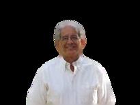 יעקב גיטלין מציע אימון-ייעוץ עסקי, אימון עסקי ליזמים, אימון לכלכלת המשפחה ואימון ממוקד.