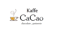Kaffe Cacao logo picture.png