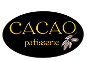 cacao%252520logo%252520pic_edited_edited