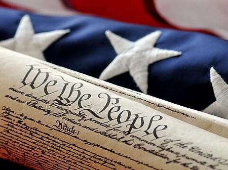 USCIS_CRC_Citizenship-and-Naturalization