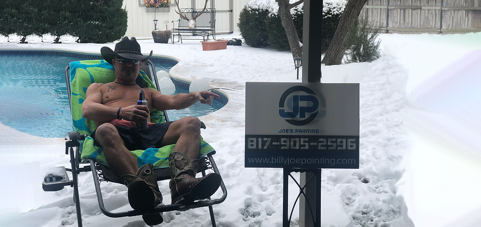 Billy Joe Painting SNOW2021.png