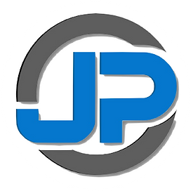 Joes Painting Logo Round.png