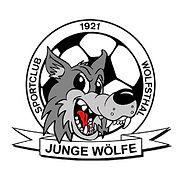 Junge_Wölfe.JPG