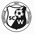 scw_logo_vectorized.png