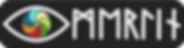 Merlin_Banner_Logo.png