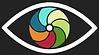 Merlin_Logo.png