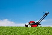Vendita attrezzi agricoli Pistoia