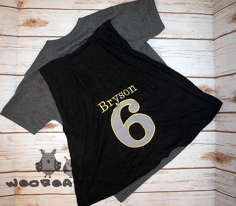 Bryson 6