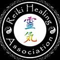 Reiki-Healing-Association-Black-Logo-100