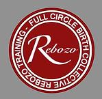 Rebozo.webp