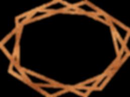 medium_frame_copper-27.png