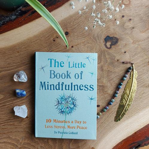 Mindfulness Book Set