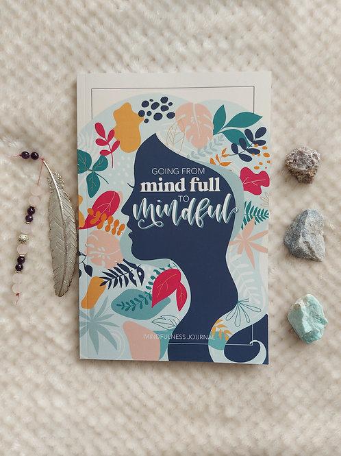 Mindful Journal  Set
