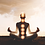 Thumbnail: Meditation made easy