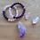 Thumbnail: Custom Order Bracelets