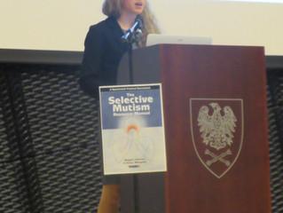 Languages & Emotions Conference, Poland