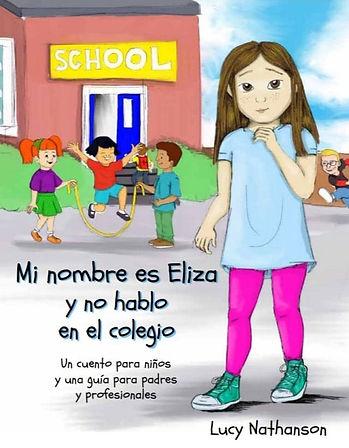 Eliza Spanish.jpg